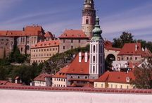 République Tchèque - Czech Republic