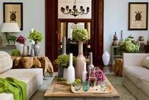 Nové vázy/New Vases / Nádherné vázy Nek, Kima, Tiko a Numa