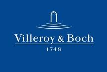 Villeroy & Boch AG / Villeroy & Boch je značka, které můžete věřit. Její nádobí zdobí jídelní tabule papeže, korunovaných rodin, domácnosti bohatých a slavných i vyhlášené restaurace všech kontinentů.  Společnost existuje již více než 260 let a je v moderním průmyslu výjimkou, protože je stále v rodinném vlastnictví. Osmá generace rodiny se aktivně podílí a hrdě produkuje mimořádné nádobí designově a kvalitativně ceněné po celém světě.