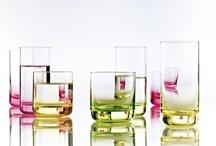 Schott Zwiesel / Automaticky foukané sklo je díky patentované výrobě Tritan odolné vůči poškrábání a rozbití a jeho lesk je legendární.