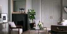 House/interior/decoration/inspiration