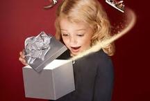 Vánoce / Christmas 2012 / Vánoční kolekce pro rok 2012