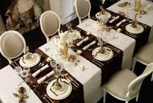 Svatba / Wedding / Elegance, noblesa, kvalita a závazek na celý život