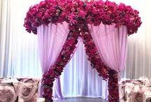 EBN // Wedding Ceremonies