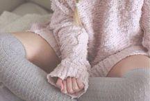 cute styles / by Sarina Schlink