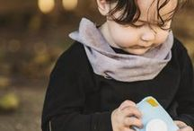 Kids + Family / Eco friendly baby fashion, products, and great must-read news. Explore the many new eco-friendly and baby safe alternatives out in modern day today!