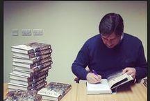 Pen & Sword Authors