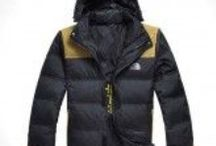North Face Cyber Monday / Buy Cheap North Face Cyber Monday For Sale.Free Shipping!!http://www.northfacecome.com/ Men Catalyst Micro Insulated  $230 Women Burst Rock Wind Jacket $50