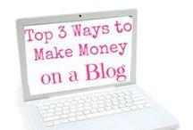 Soul-Based Blogging