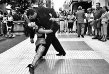 Dance Photography / Ballroom Photos And More Inspiring Images To Dancing