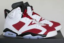 Buy Cheap Jordan 6 Carmine For Sale 2014 / Order cheap jordan 6 carmine,air jordan 6 carmine 2014 online store,new carmine 6s for cheap,hot sale jordan 6 carmine for sale with top quality,free shipping. http://www.newjordanstores.com/
