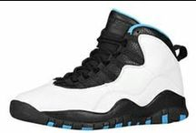 Powder Blue 10s For Sale, Buy Jordan 10 Powder Blue / Come here to grab your own pair of powder blue 10s shoes today,cheap jordan 10 powder blue shoes for sale 2014 online store,free shipping. http://www.newjordanstores.com/