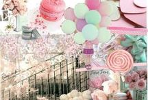Mikana's atelier of Joy