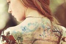 Tatto ಌ⋰⋱ಌ