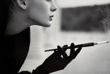 cigarettes ಌ⋰⋱ಌ