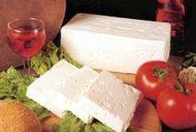 Cheese ಌ⋰⋱ಌ