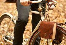 Bicycle ಌ⋰⋱ಌ