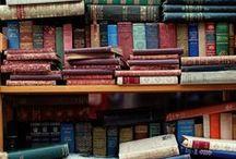 Book store  ಌ⋰⋱ಌ