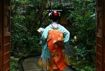 Japan ಌ⋰⋱ಌ