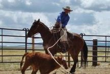 Ranching Life