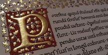 Medieval Art & Letters