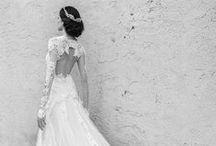 WEDDING ❤ inspiration
