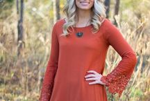 Athena Attire Fall 2014 / Fall 2014 style, fashion, and just released clothes!