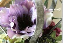 flower / お部屋を花で彩る。http://item.rakuten.co.jp/cheerful/c/0000000263/
