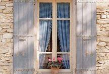 Window Flame / インテリア、DIYにも!http://item.rakuten.co.jp/cheerful/c/0000001739/