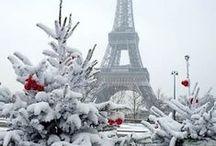 Paris / 大好きなパリ。エッフェル塔!http://item.rakuten.co.jp/cheerful/c/0000000580/