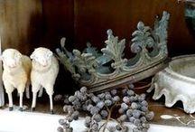 crown / 王冠のモチーフ❤ 様々なシーンに。http://www.rakuten.ne.jp/gold/cheerful/