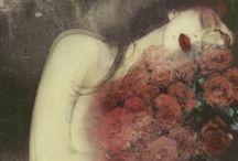 ~ Rimel Neffa†i . Pho†ography ~ / ~ rimel neffati is french photographer born rouen france , 1984 ~  beautiful