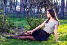 Sunny day☺️ / Horia Nedelcu Photography