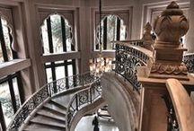 Interiors Classic