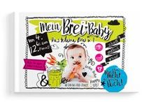 Start in die Baby-Breikost - Die besten Rezepte für den Babybrei / Hier habe ich alle leckeren Rezepte für einen gesunden, schnellen und leckeren Babybrei gesammelt. Aber auch viele Infos über Gemüsesorten, Obstsorten und auch Baby-LeadWeaning. Fingerfood ist dabei und auch kleine Snacks für kleine Hände!
