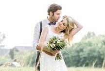 Labude Style Shoot Hochzeits-Picknick / Labude Styled Shoot Hochzeitspicknick im Gewächshaus Fotografie Verena Anne Ahrens
