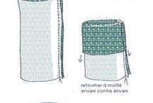 Sewing / Sewing ideas