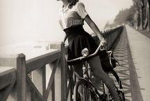 Inspiración moda años 20 / Gatsby