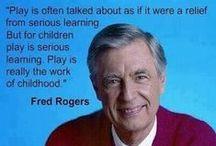 Teach / I really really really can't wait to be a teacher!!!!!!!!!!!!!!!