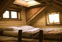 // HOME - BEDROOM