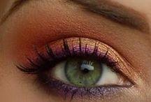 Make up the MiNd..!