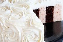 Lovely cakes!!