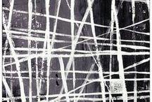 ^Prints & Patterns^