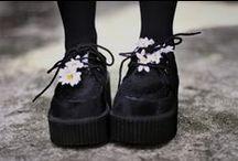 ++Shoes Shoes Shoes++