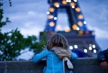 à Paris~