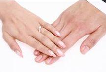 ブライダルネイル(Wedding Nails) / Nail Design for Wedding ネイルクイックのネイルデザインの中からブライダルネイルにオススメしたいネイルを集めました。