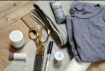 DIY - thrift shop challenge