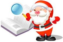 Winter Activities at BCPL / December-February Programs and More