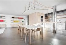 ...interior design