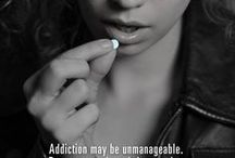 Substance Abuse / We want to decrease these alarming numbers! Find top addiction treatment centers near you with recoveryas.com. Call for you or a loved one toll-free 24/7: (888) 445-3097.